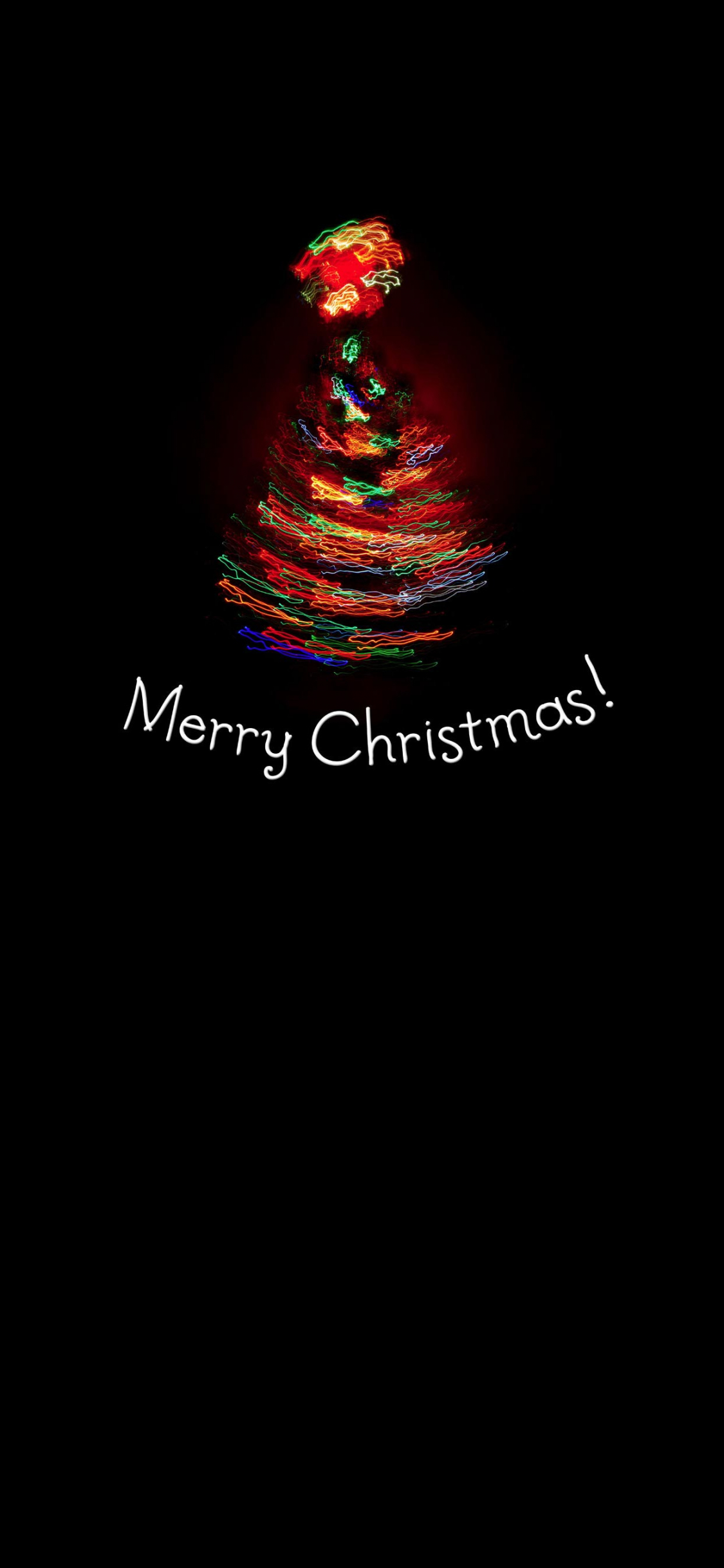 Free Download 40 Beautiful Iphone 11 Pro Max Christmas Wallpapers Backgrounds 1242x2688 For Your Desktop Mobile Tablet Explore 25 Christmas 2020 Wallpapers Christmas 2020 Wallpapers Happy Christmas 2020 Wallpapers 2020 Christmas Pictures