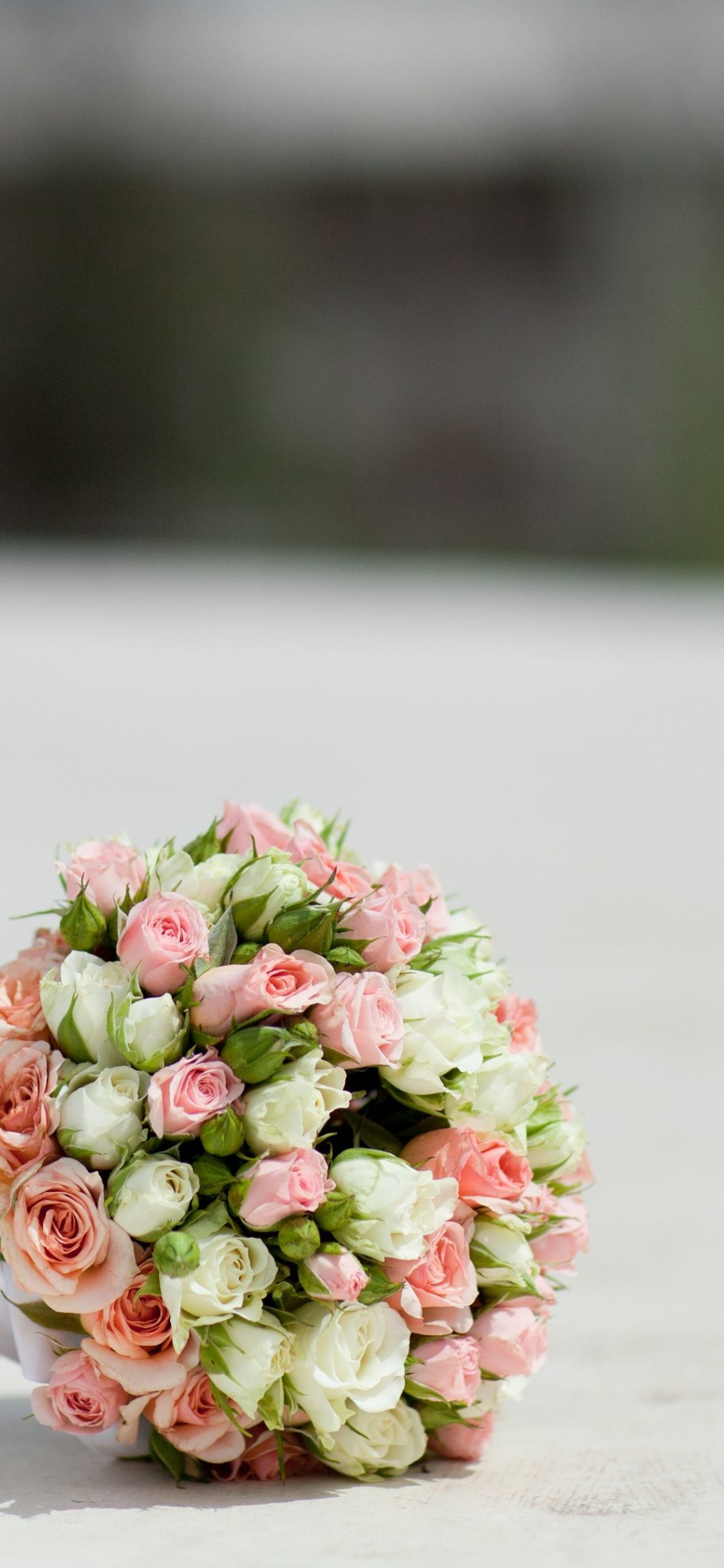 Free Download Wedding Bunch Of Flowers Photo Space Rose