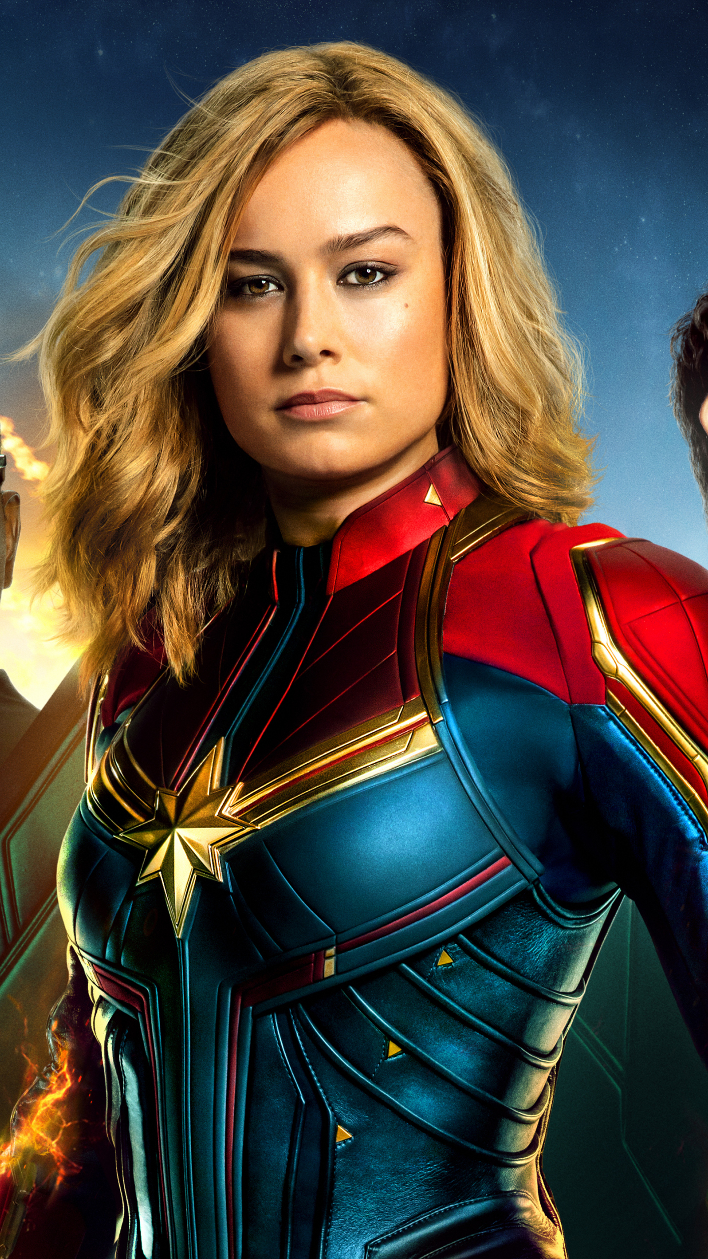 Free Download Captain Marvel Hd Wallpapers Hd Wallpapers 5120x2880 For Your Desktop Mobile Tablet Explore 29 Captain Marvel Wallpapers Captain Marvel Wallpaper Captain Marvel Wallpapers Captain Marvel Phone Wallpapers