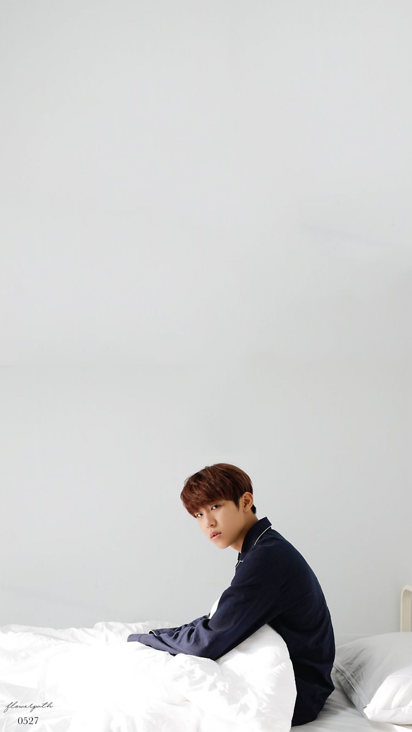 Free Download Wanna One Park Woojin Wallpaper Twn 1879x3284 For Your Desktop Mobile Tablet Explore 20 Park Woo Jin Wallpapers Park Woo Jin Wallpapers Kim Jin Woo Wallpapers Park Jin Young Wallpapers