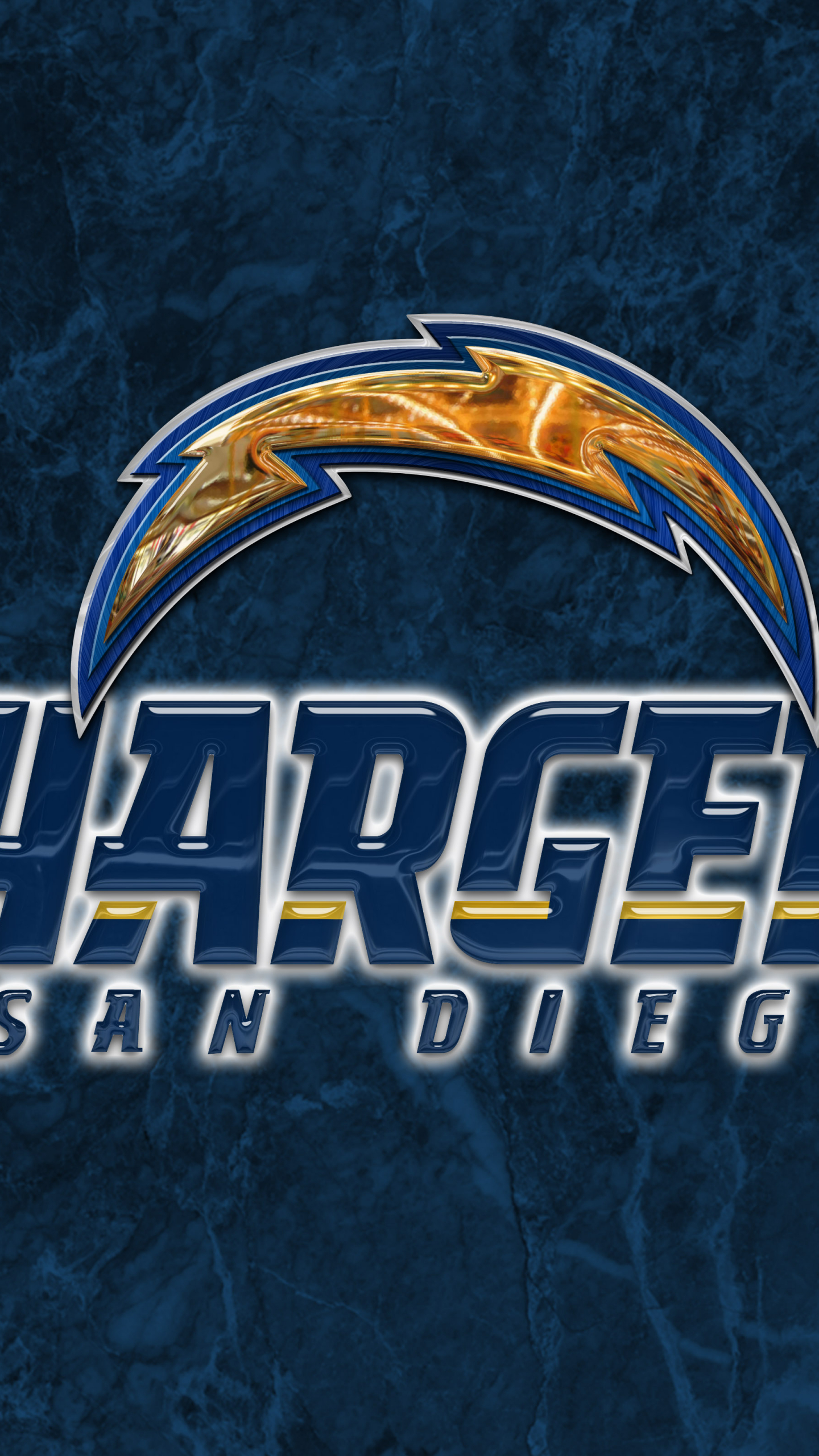 Free Download San Diego Chargers Nfl Football Team Logo Wallpapers Hd 4800x3200 For Your Desktop Mobile Tablet Explore 46 Nfl Football Hd Wallpapers Nfl Football Wallpapers Free Nfl Wallpapers