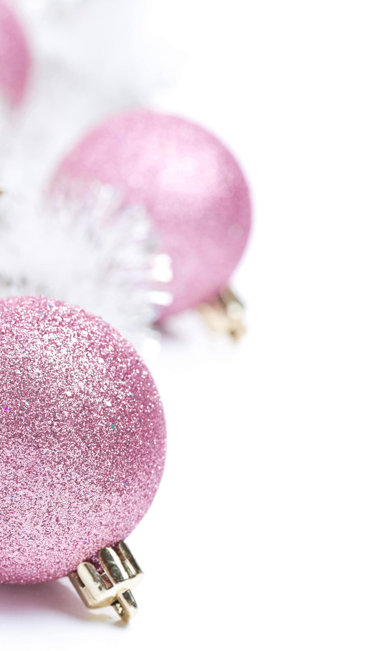 free download christmas background with pink christmas balls gallery 5000x5000 for your desktop mobile tablet explore 65 pink christmas wallpaper pink background wallpaper pink wallpaper blog light pink wallpaper pink christmas balls gallery 5000x5000
