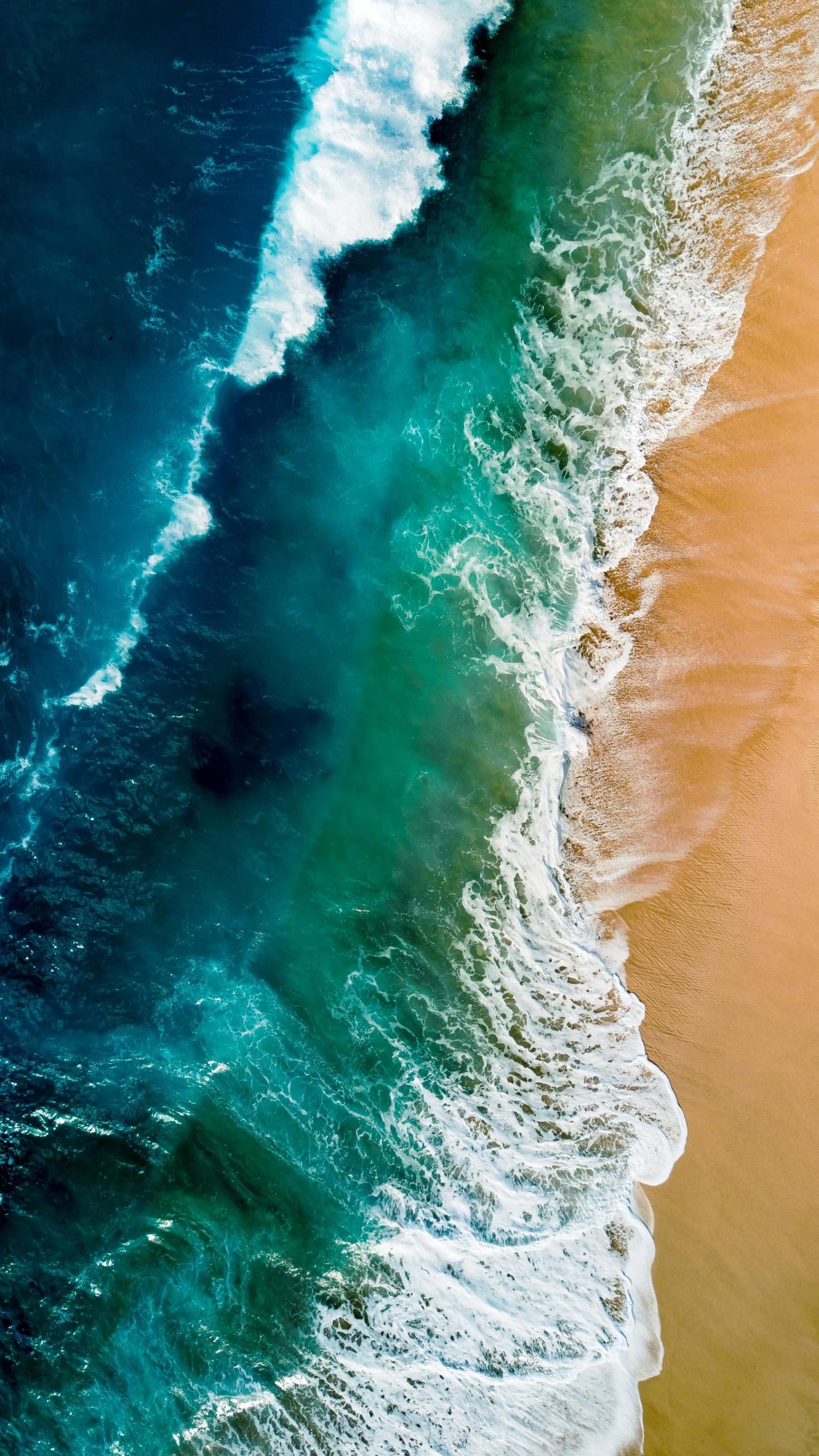 Free Download Sea 4k Wallpaper 42 In 2020 Iphone Wallpaper Earth Ocean 2156x3840 For Your Desktop Mobile Tablet Explore 45 Iphone 4k 2020 Wallpapers 4k 2020 Iphone Wallpapers Iphone 4k 2020 Wallpapers Iphone 11 Pro 4k 2020 Wallpapers