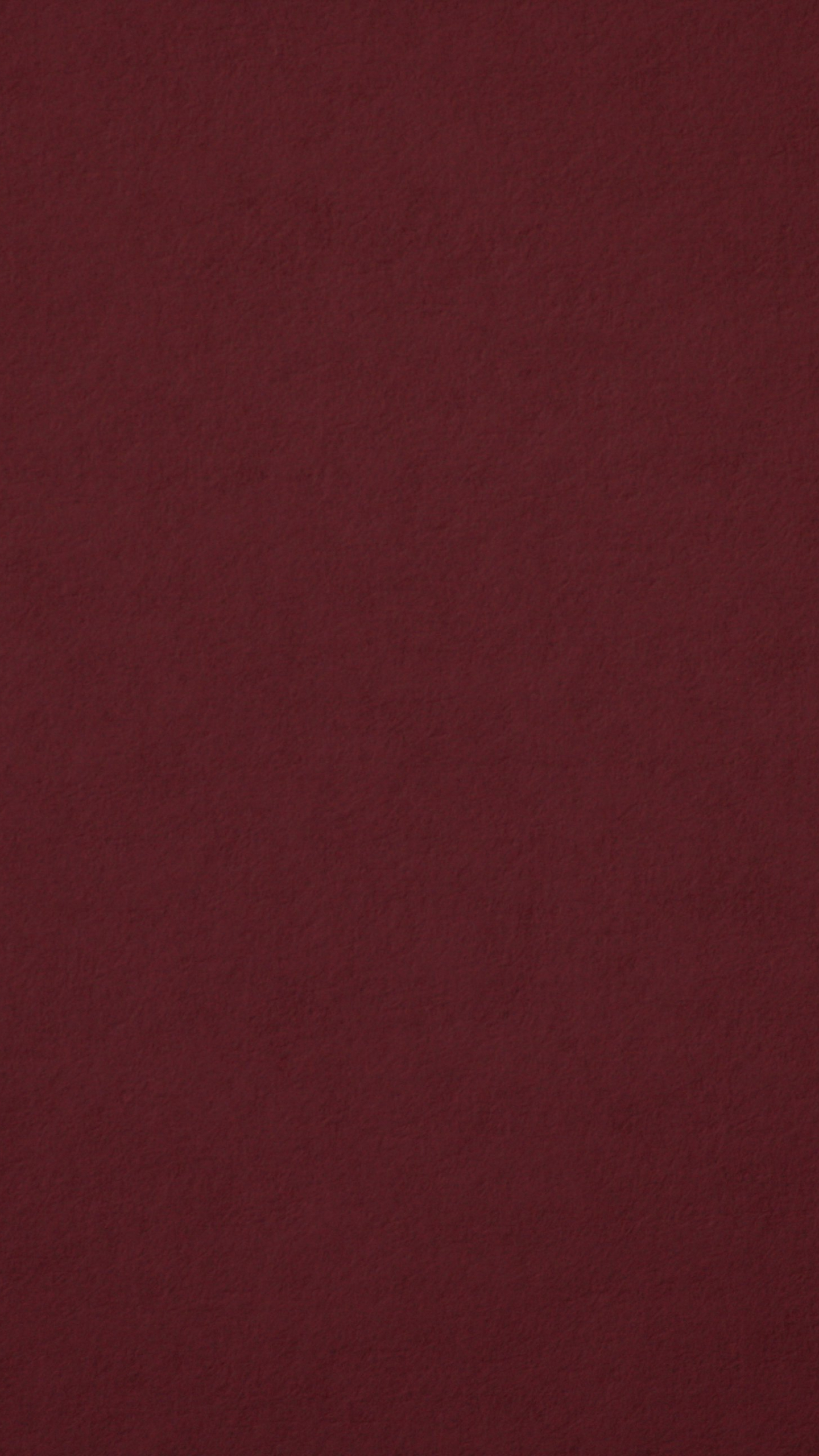 free download maroon paper texture high resolution photo dimensions 3888 3888x2592 for your desktop mobile tablet explore 76 maroon wallpaper maroon 5 wallpaper desktop maroon wallpaper tumblr maroon wallpaper border free download maroon paper texture high