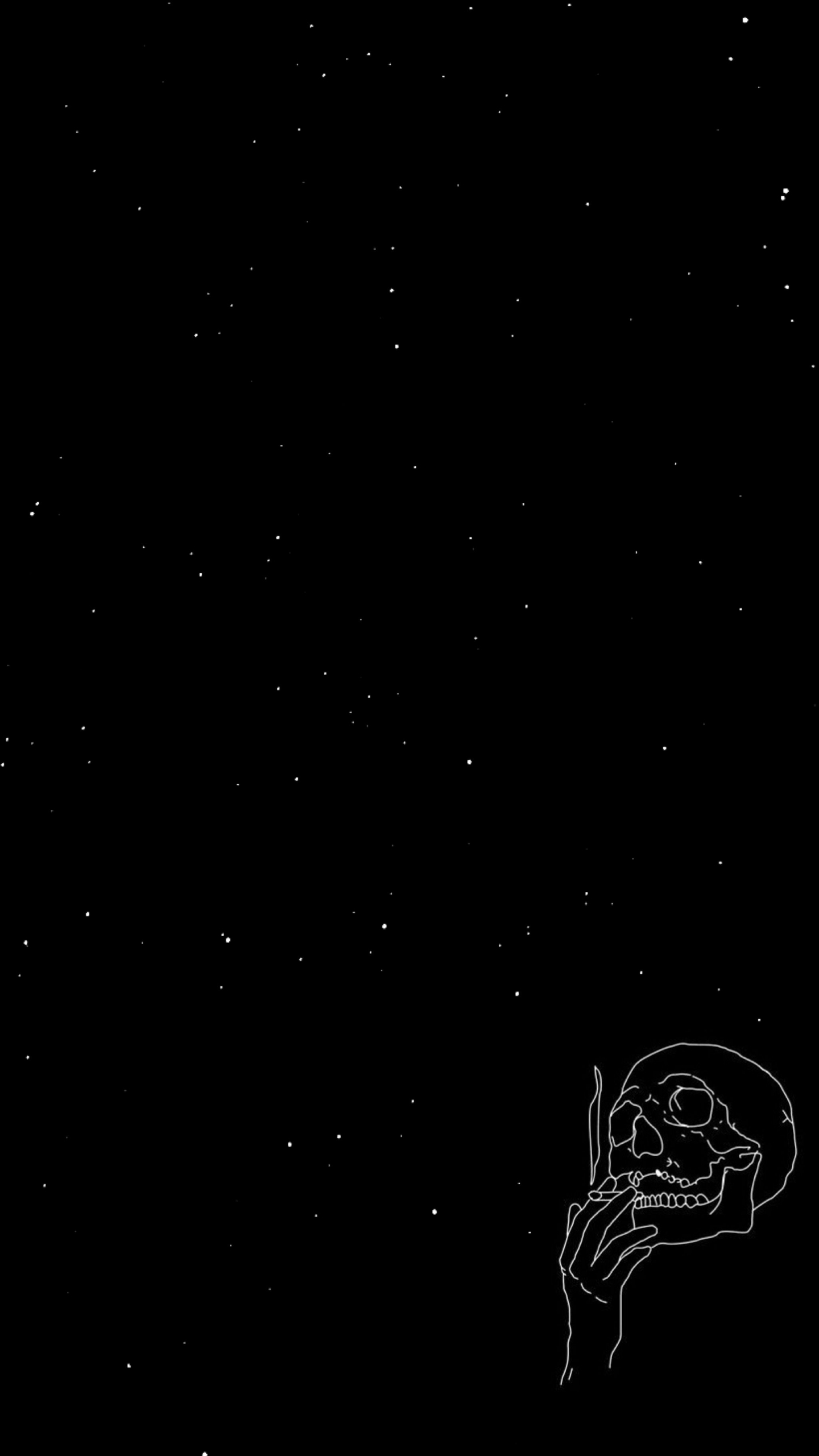 Free Download Pin By Maeein Zayed On Eno Black Wallpaper Homescreen Wallpaper 2048x3646 For Your Desktop Mobile Tablet Explore 54 Black Aesthetic Cool Wallpapers Black Aesthetic Cool Wallpapers Black
