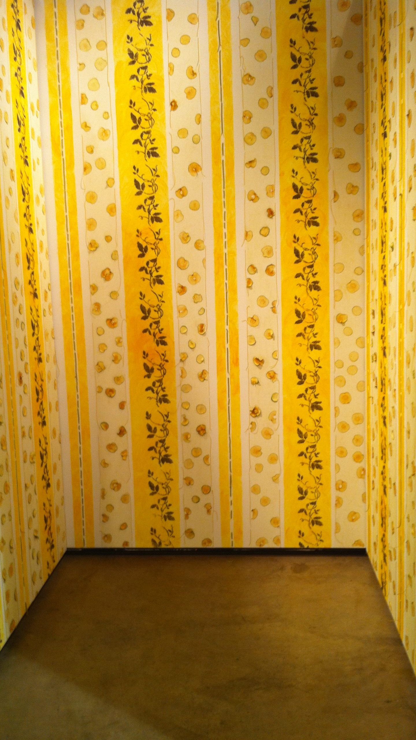 Free Download Essay On The Yellow Wallpaper Symbolism Amanda