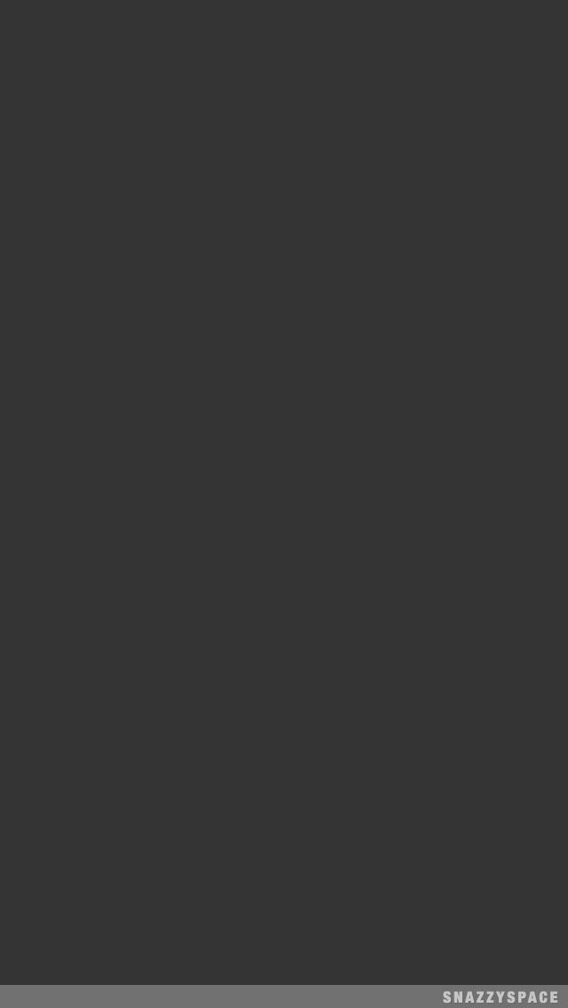 Free Download Dark Gray Iphone Wallpaper Is Very Easy Just Click Download Wallpaper 640x1136 For Your Desktop Mobile Tablet Explore 49 Dark Grey Wallpaper Grey Wallpaper For Walls Grey