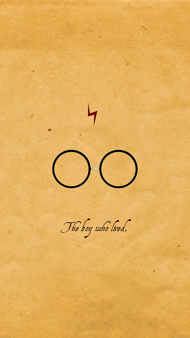 Free download harry potter iphone wallpapers love quotes ...