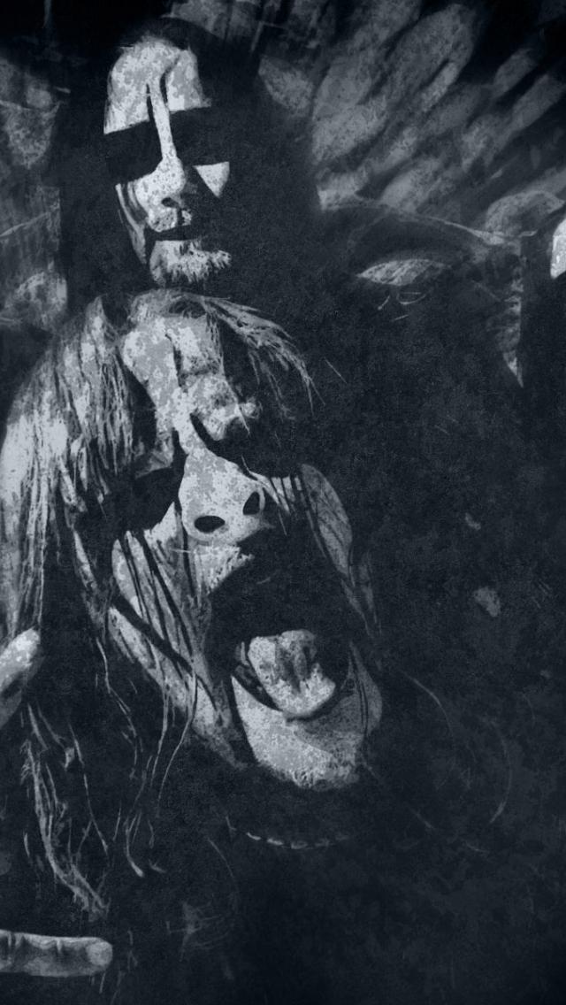 Download Dark Funeral Computer Wallpapers Desktop