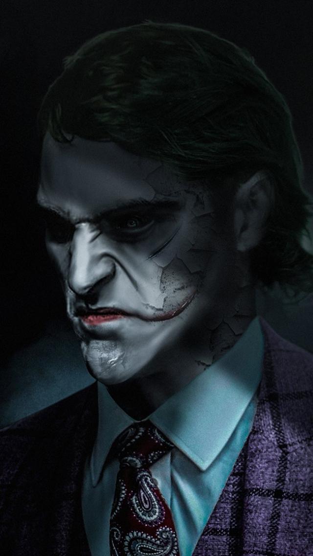 Free Download Joker 2019 Images Joaquin Phoenix As The Joker