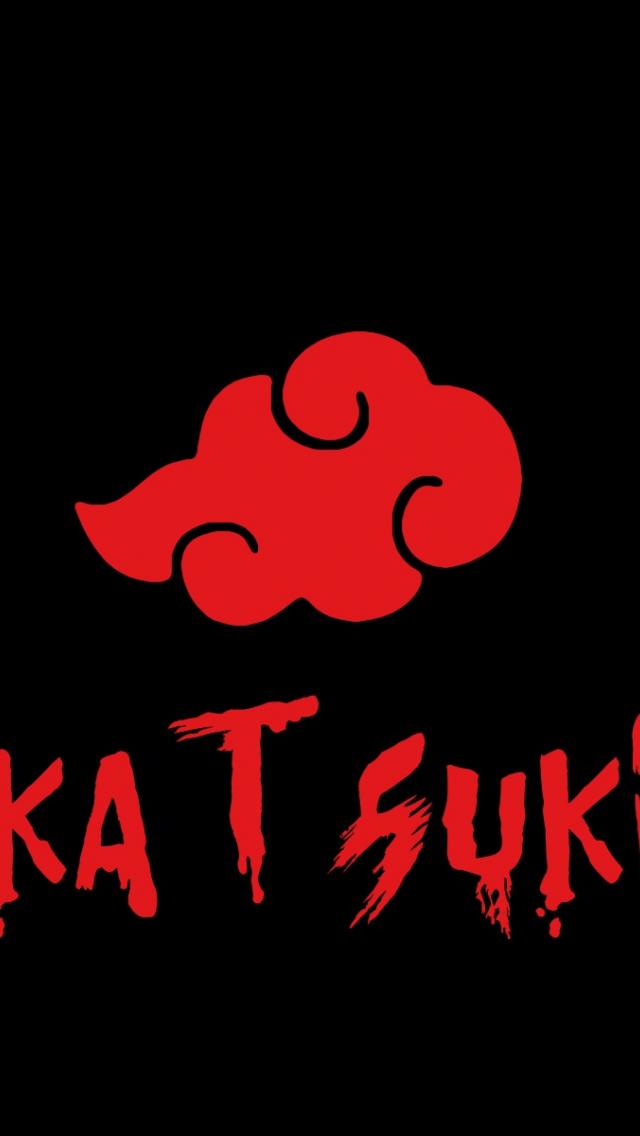 Free Download Akatsuki Wallpaper By Iquantum 1920x1200 For Your Desktop Mobile Tablet Explore 77 Akatsuki Background Akatsuki Wallpaper Cool Naruto Wallpapers Hd Naruto Akatsuki Wallpaper