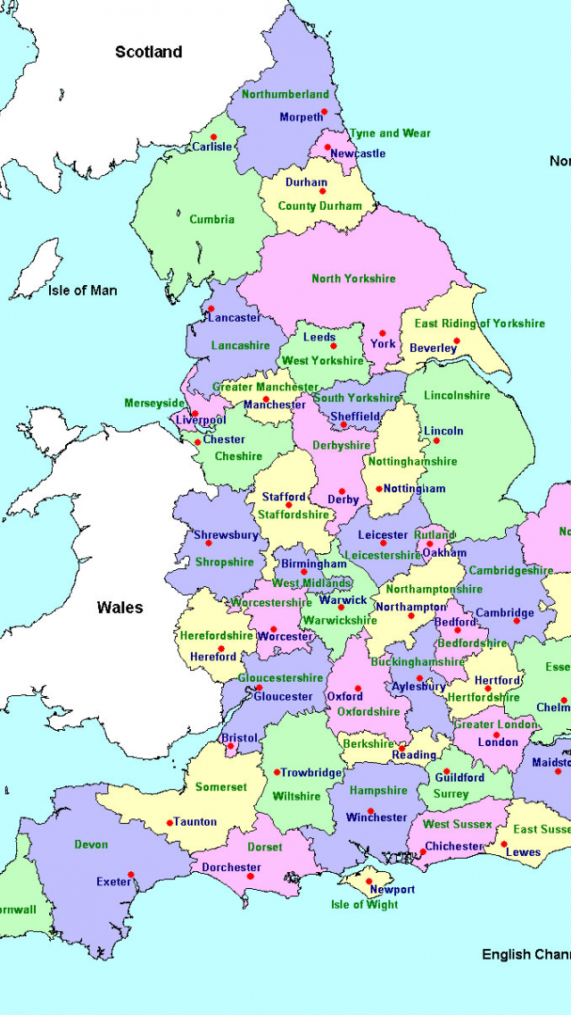 Map Of Uk Hd.Free Download England All Map Hd Images England Map Hd Pictures Flag