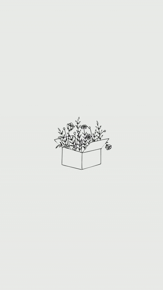 Free Download Download Pin By Valerie Lo On Wallpaper Minimalist Wallpaper 640x1136 For Your Desktop Mobile Tablet Explore 52 Simple Aesthetic Wallpapers Simple Aesthetic Wallpapers Aesthetic Simple Laptop Wallpapers