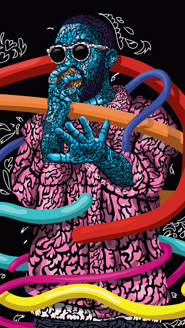 Free Download Mac Miller Cartoon Wallpaper Cartoon Wallpaper 750x1334 For Your Desktop Mobile Tablet Explore 57 Wallpaper S8 Samsung Astronouyt Wallpaper S8 Samsung Astronouyt Samsung S8 Wallpapers Samsung S8 Wallpaper