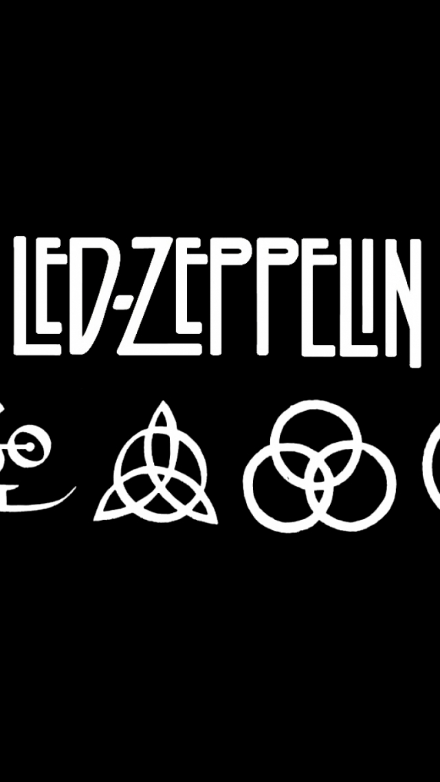 Free Download Led Zeppelin 720x1280 For Your Desktop Mobile Tablet Explore 48 Led Zeppelin Phone Wallpaper Led Zeppelin Iphone Wallpaper Led Zeppelin Hd Wallpaper Free Led Zeppelin Wallpaper