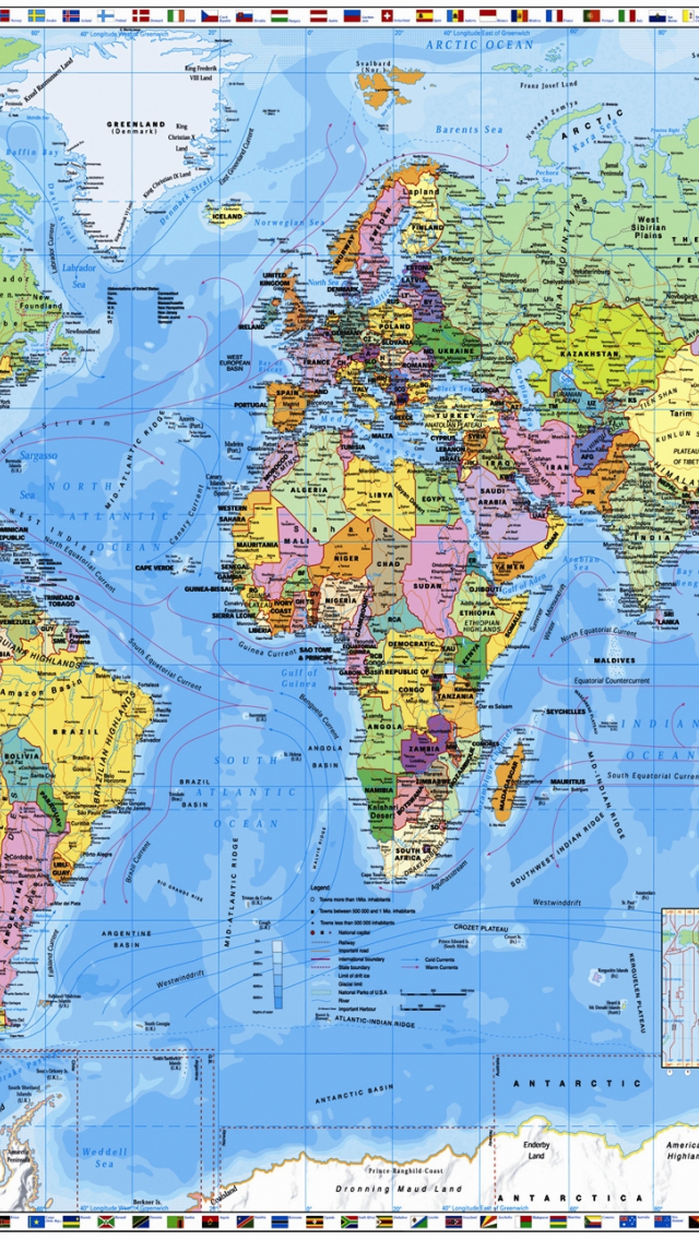 1772x1287px world map wallpaper for walls wallpapersafari world map wallpaper for walls gumiabroncs Choice Image