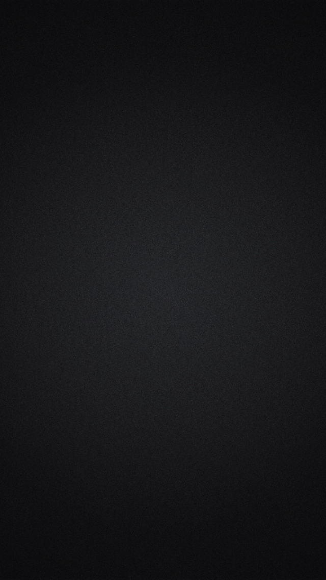 Free Download Wallpaper Fabric Background Black Screen
