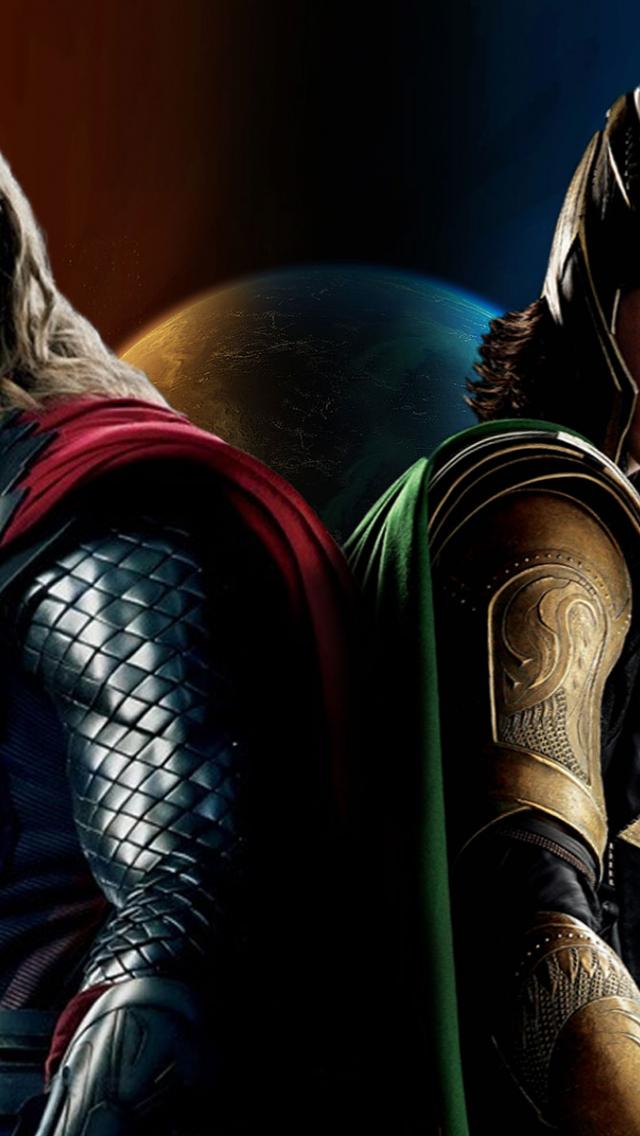 Free download Loki wallpapers Loki background Page 2 ...