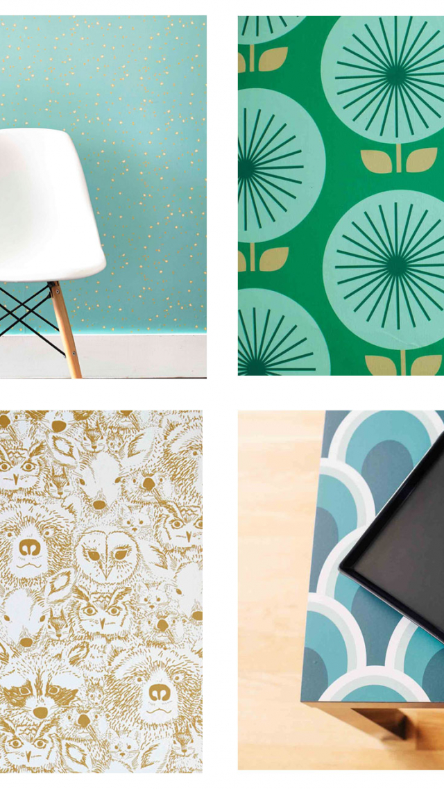 Free Download Chasing Paper Removable Wallpaper Star Bright Top Left Sunburst 1296x1296 For Your Desktop Mobile Tablet Explore 49 What Is Removable Wallpaper Peel And Stick Removable Wallpaper Lowe S,Vacation Best Places To Travel In The Us