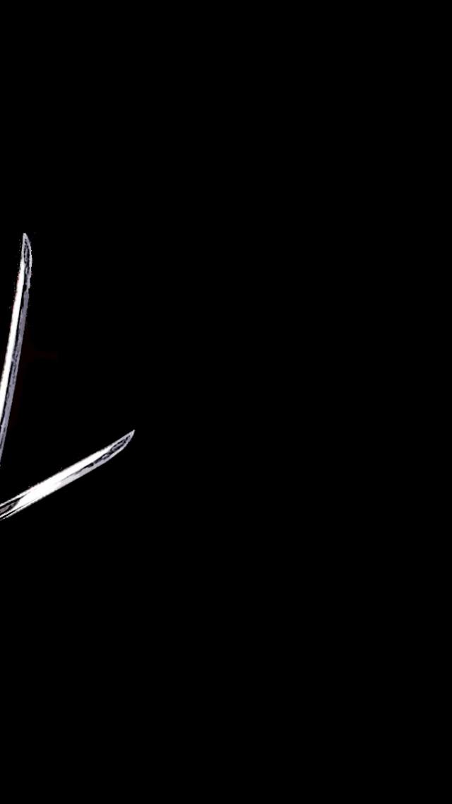 Free Download Deadpool Black Background Katana Marvel Comics Hd Wallpaper 1920x1200 1920x1200 For Your Desktop Mobile Tablet Explore 47 Deadpool Iphone Wallpaper Hd Deadpool Wallpaper For Laptop Deadpool Hd