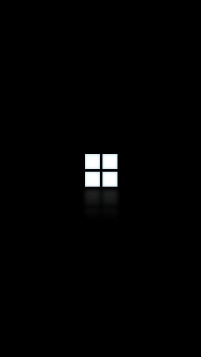 Free download windows minimalist wallpaper 71502 HQ ...