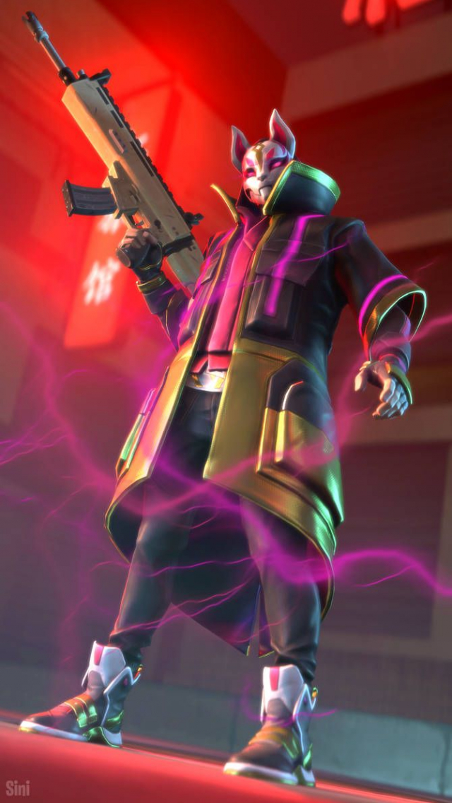 Free Download Fortnite Drift Fortnite In 2019 Gaming Wallpapers Screen 670x1192 For Your Desktop Mobile Tablet Explore 26 Funny Fortnite Wallpapers Funny Fortnite Wallpapers Fortnite Wallpapers Fortnite Wallpaper