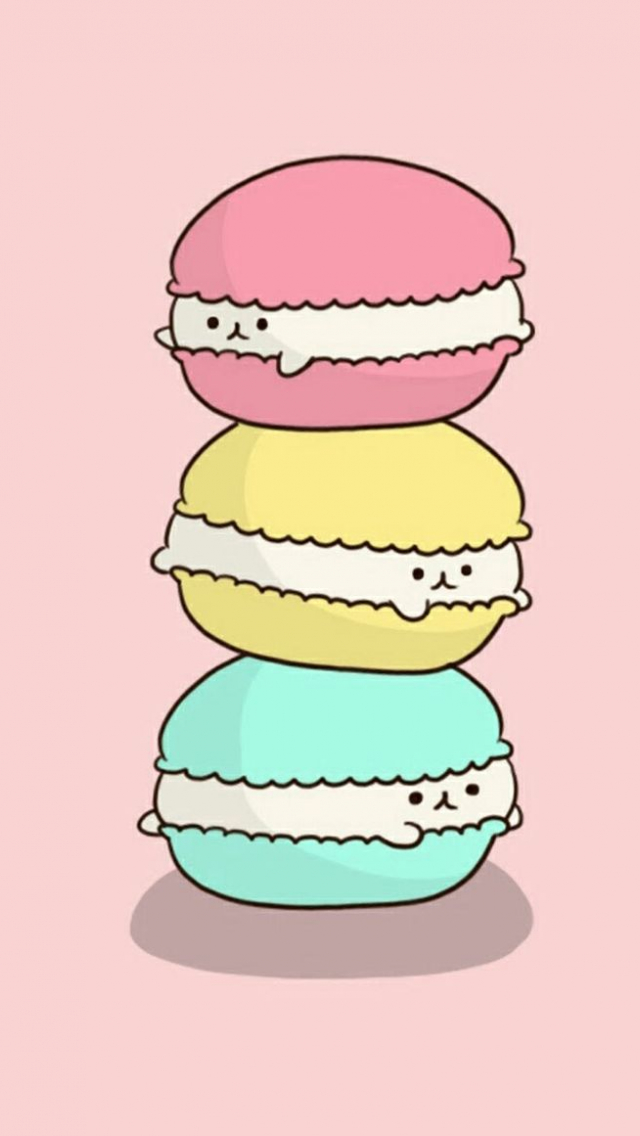 Free Download Cute Iphone Wallpaper Pinterest Amazing Wallpapers 736x1161 For Your Desktop Mobile Tablet Explore 50 Cute Kawaii Wallpaper For Iphone Cute Tumblr Wallpapers For Iphone Pretty Iphone Wallpaper