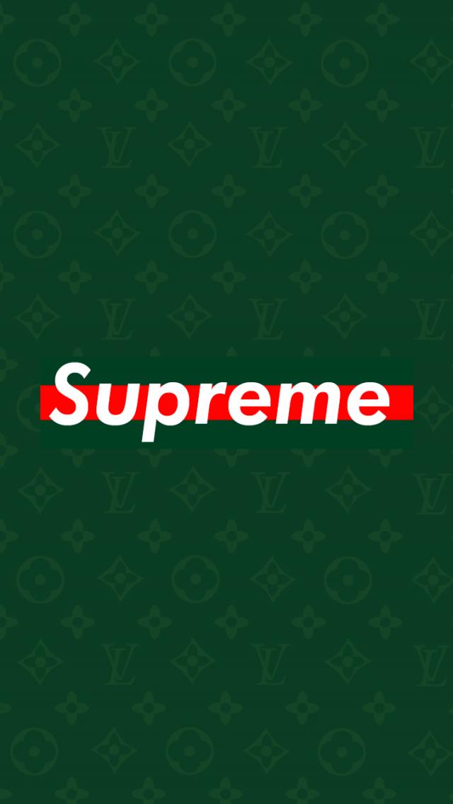 Free Download Pin By Izhharrd On Supreme Wallpaper In 2019