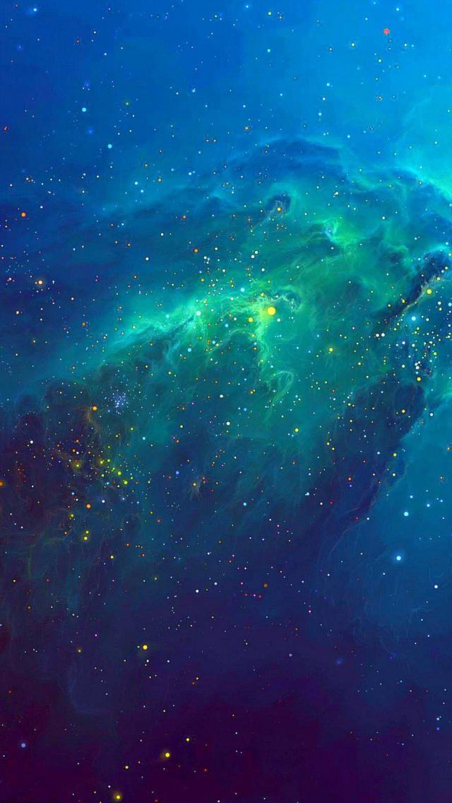 Free Download 4k Ultra Hd Galaxy Wallpapers Top 4k Ultra Hd Galaxy 4096x2160 For Your Desktop Mobile Tablet Explore 47 4k Galaxy Wallpapers Galaxy Wallpaper 4k Galaxy 4k Wallpaper