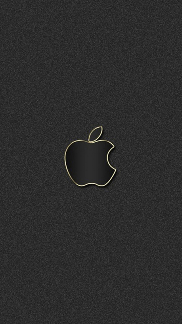 Free Download Black Apple Logo Iphone 6 Wallpapers Hd Wallpapers For Iphone 6 750x1334 For Your Desktop Mobile Tablet Explore 49 Apple Iphone 6 Wallpapers Free Wallpapers For Iphone