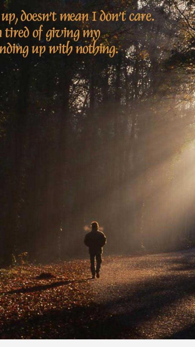 Free download Sad Boy Walking Alone wwwpixsharkcom Images ...