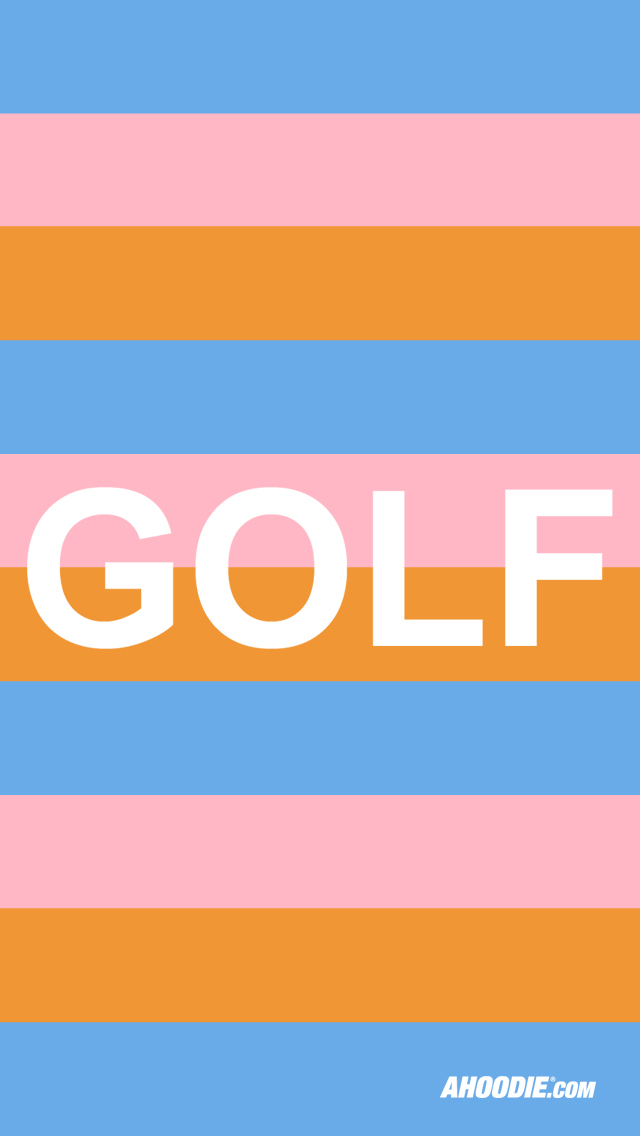 Free Download Tyler The Creator Golf Wallpapers Ahoodieahoodie Iphone5 640x1136 For Your Desktop Mobile Tablet Explore 49 Tyler The Creator Phone Wallpaper Tyler The Creator Phone Wallpaper Tyler The
