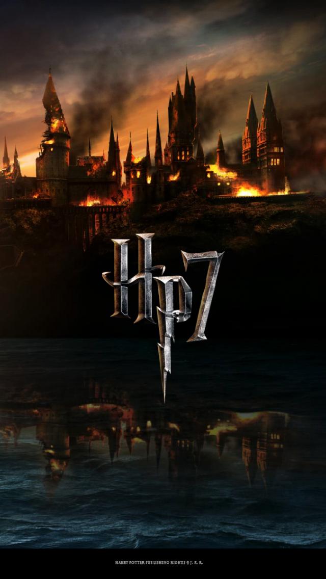 Free Download Harry Potter Hogwarts Wallpaper Witchcraft