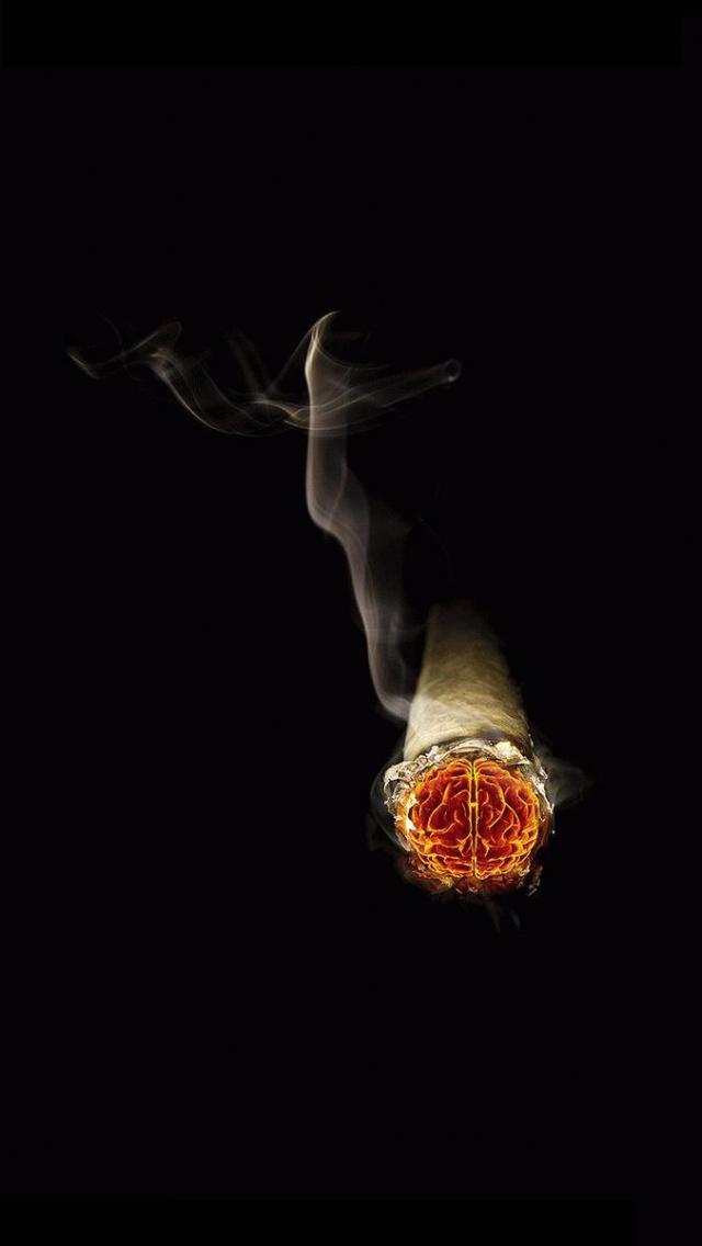 Картинки корпоративов, смешные картинки бросить курить