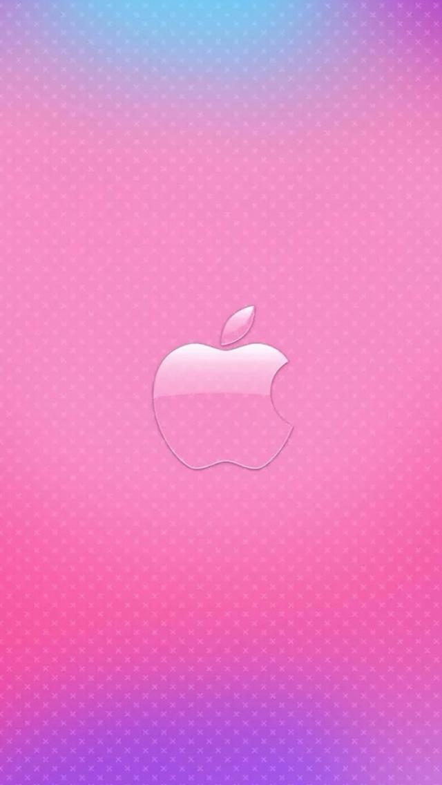 Free Download Vs Pink Wallpaper Iphone 5 Iphone 5 Wallpaper