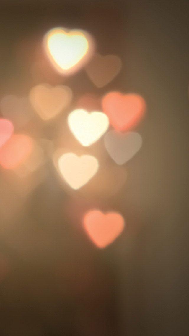 Free Download Iphone Wallpaper For Valentines Day 640x1136 For Your Desktop Mobile Tablet Explore 50 Iphone Wallpaper Valentine S Day Valentine Wallpapers For Desktop