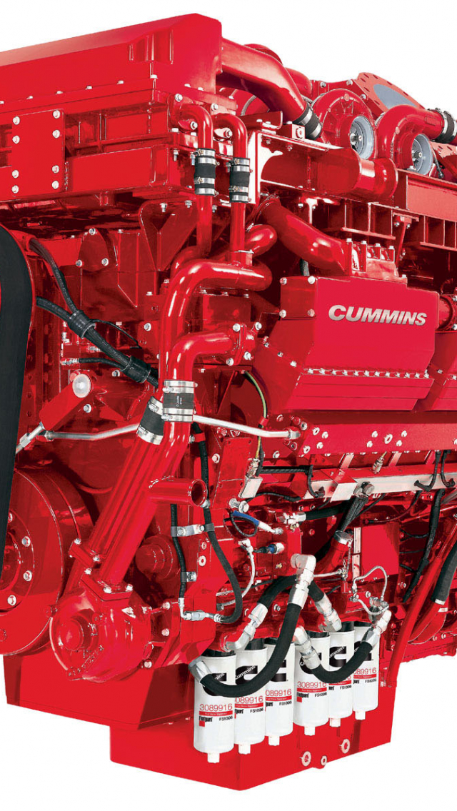 Free download Cummins Engines For Sale Wallpaper ...
