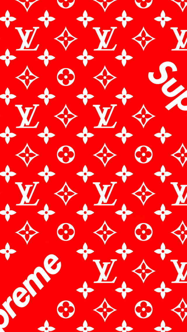 Free Download Supreme Louis Vuitton Wallpapers Top Supreme