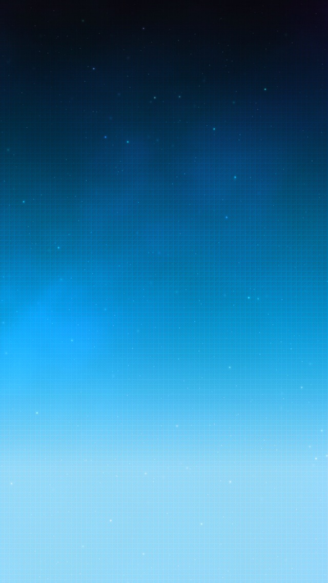 Free Download The Top 10 Most Popular Iphone 5 Wallpapers