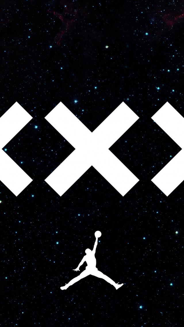 2560x1440px Air Jordan Symbol Wallpaper Wallpapersafari
