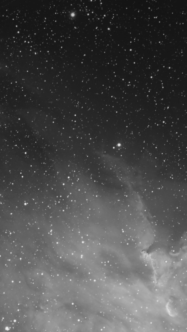 Free Download Black And White Iphone 5 Wallpaper Black White Space Wallpaper 640x1136 For Your Desktop Mobile Tablet Explore 49 Black And White Iphone Wallpaper Black White Gold Wallpaper