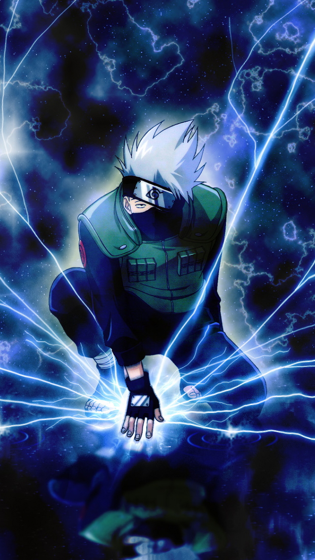 Free Download Naruto Hatake Kakashi Chidori Raikiri Wallpaper 1600x1200 157024 1600x1200 For Your Desktop Mobile Tablet Explore 46 Kakashi Naruto Wallpaper Kakashi Sensei Wallpaper Obito Vs Kakashi Wallpaper Download Wallpaper Kakashi