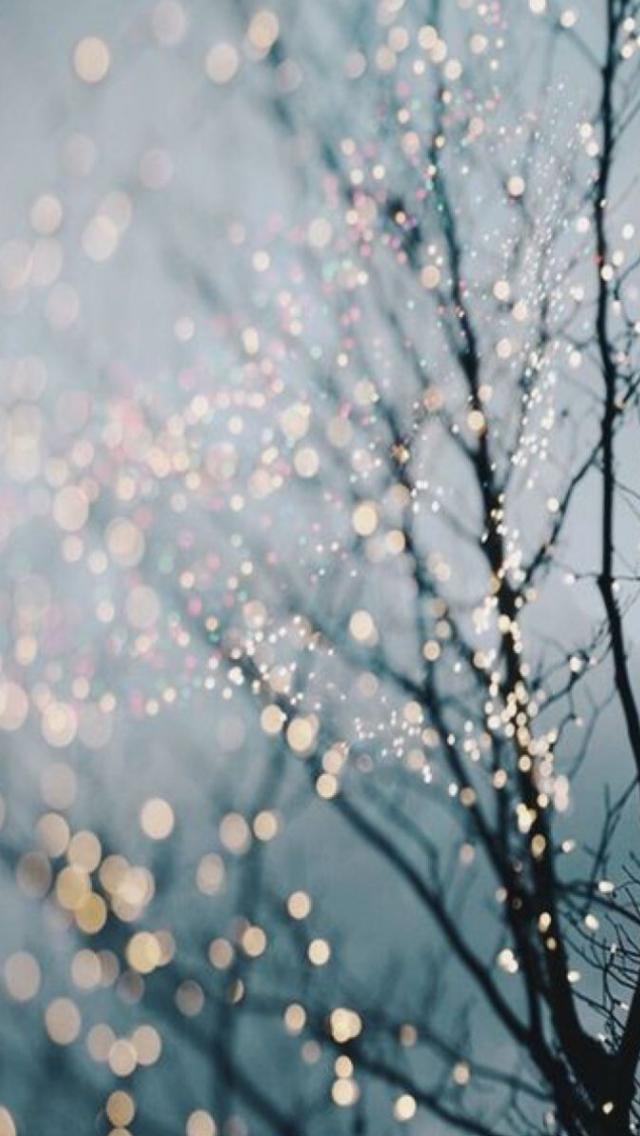 free download blue gold white lights aesthetics winter photography fairy 690x1193 for your desktop mobile tablet explore 22 aesthetic wallpaper christmas christmas aesthetic wallpapers aesthetic wallpaper christmas aesthetic wallpaper free download blue gold white lights