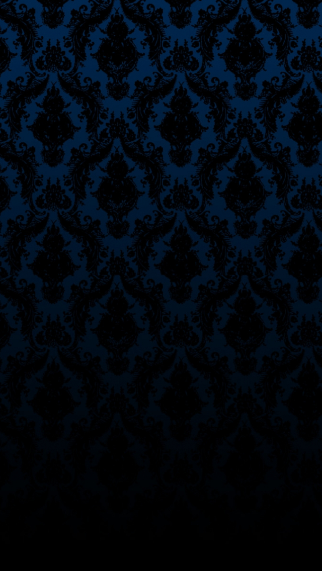 Free Download Fancy Wallpaper 1600x1200 45009 1600x1200 For Your Desktop Mobile Tablet Explore 71 Fancy Wallpaper Unusual Wallpapers For The Home Luxury Wallpaper For Walls High End Wallpaper Brands