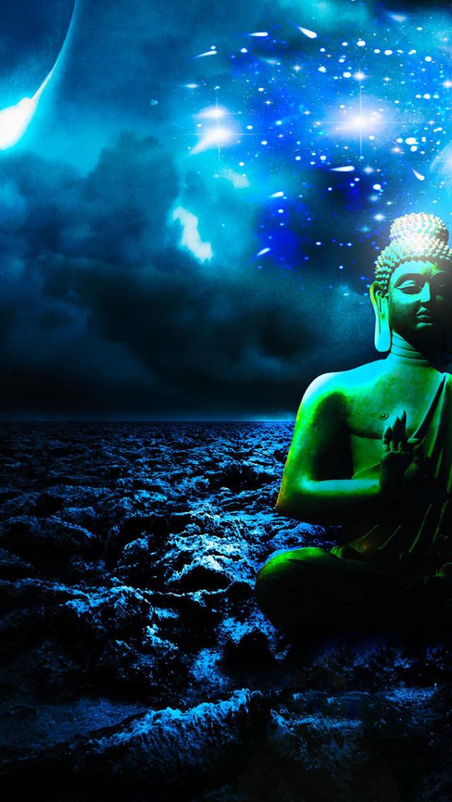 Free Download Buddha Meditation Wallpapers Images Download 1600x1200 For Your Desktop Mobile Tablet Explore 47 Free Desktop Wallpaper Meditation Yoga Zen Wallpaper Meditation Wallpaper For Desktop Buddhist Wallpapers For Desktop