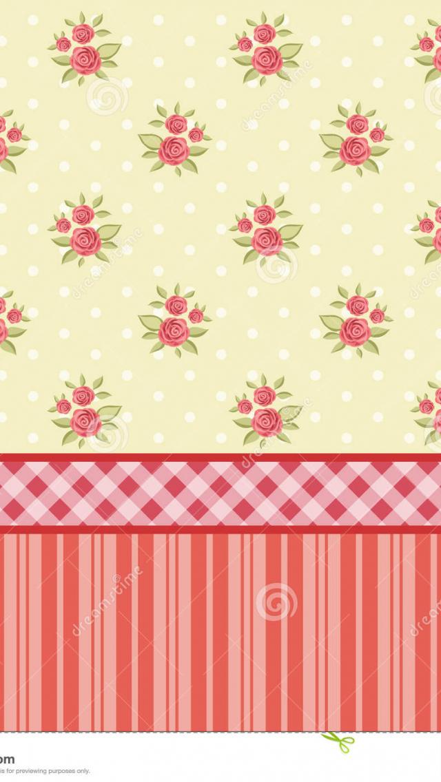 Shabby Chic Kitchen Wallpaper 1300x1390 Download Resolutions Desktop 1280x1024 Tablet 800x1280 768x1024 Smartphone 750x1334 640x1136