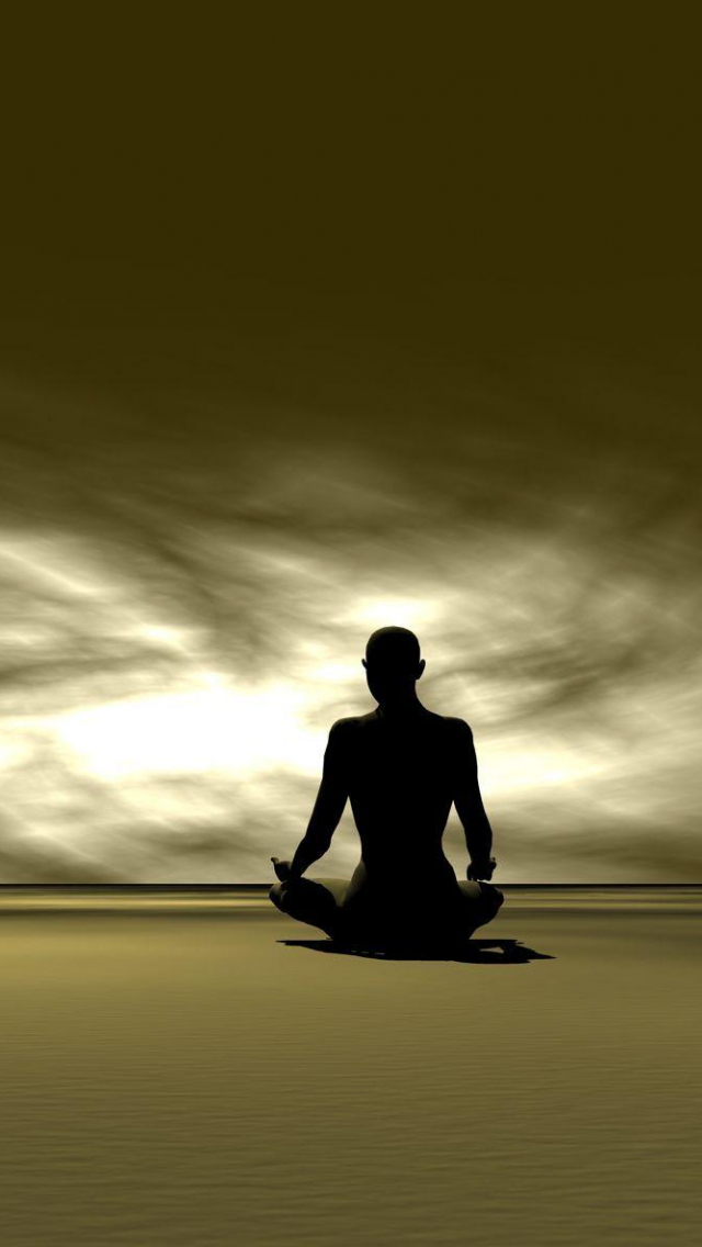 Free Download Meditation Wallpapers 2048x1184 For Your Desktop Mobile Tablet Explore 98 Relaxation Wallpapers Relaxation Background Relaxation Wallpaper Relaxation Wallpapers