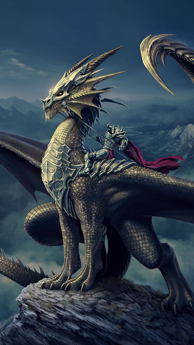 Free Download Coolest Dragon Wallpapers Dragon City Guide 1920x1200 For Your Desktop Mobile Tablet Explore 47 Cool Dragons Wallpapers Dragon Pics Wallpaper Dragon Desktop Wallpaper Dragon Wallpapers Free Download