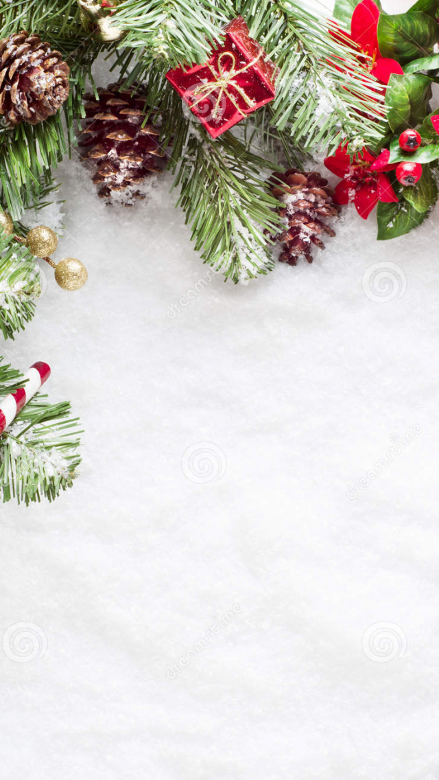Christmas Background Portrait.Free Download Computers Desktop With Christmas Background