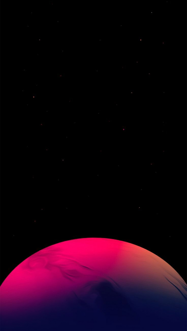 Free Download Planet Space Von Ar72014 Iphone X Xs Xr Xsmax Wallpaper 736x1593 For Your Desktop Mobile Tablet Explore 26 Iphone Xr 4k Wallpapers Iphone Xr 4k Wallpapers Iphone